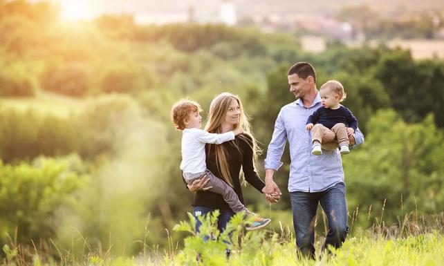 Известный психолог дал совет, как выбрать мужа, для счастливого брака - TwitNow.ru