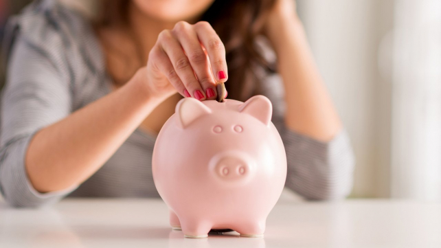 10 идей, как сэкономить на продуктах, но правильно питаться - TwitNow.ru