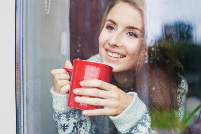6 советов, как встретить осень и что нужно успеть сделать - TwitNow.ru