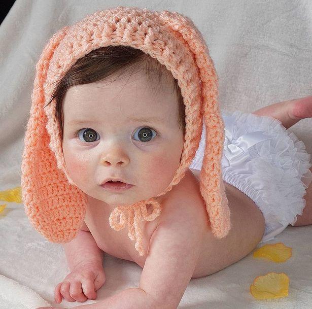 Девушка зачала ребенка, заказав на дом сперму через интернет - TwitNow.ru
