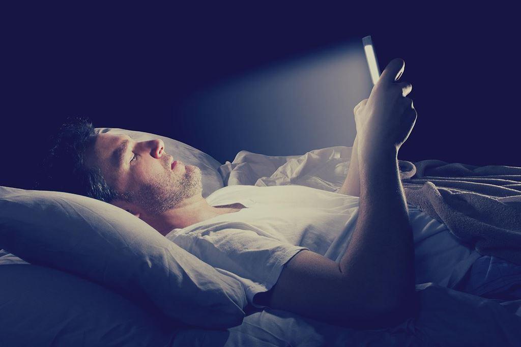 Как правильно спать - TwitNow.ru