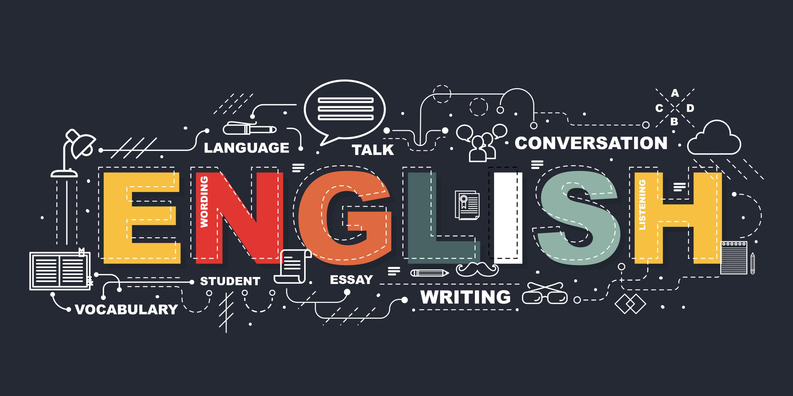 hardest-part-learning-english