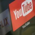 Как убрать рекламу в YouTube? На телефоне, ПК и Smart TV