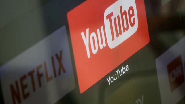Как убрать рекламу в YouTube? На телефоне, ПК и Smart TV - TwitNow.ru