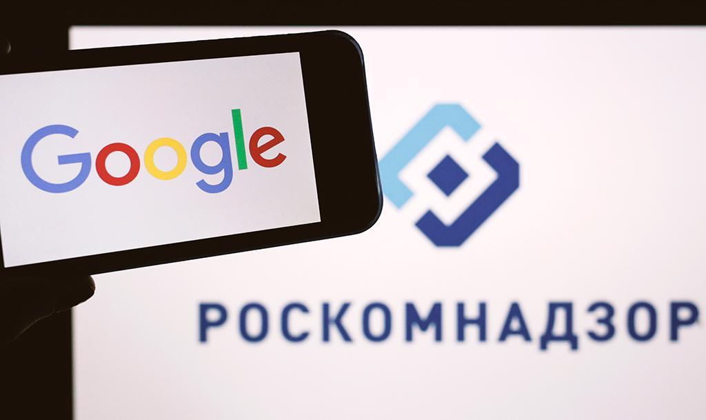 Роскомнадзор пригрозил заблокировать YouTube - TwitNow.ru