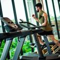 Беговая дорожка – как получать удовольствие от тренировки