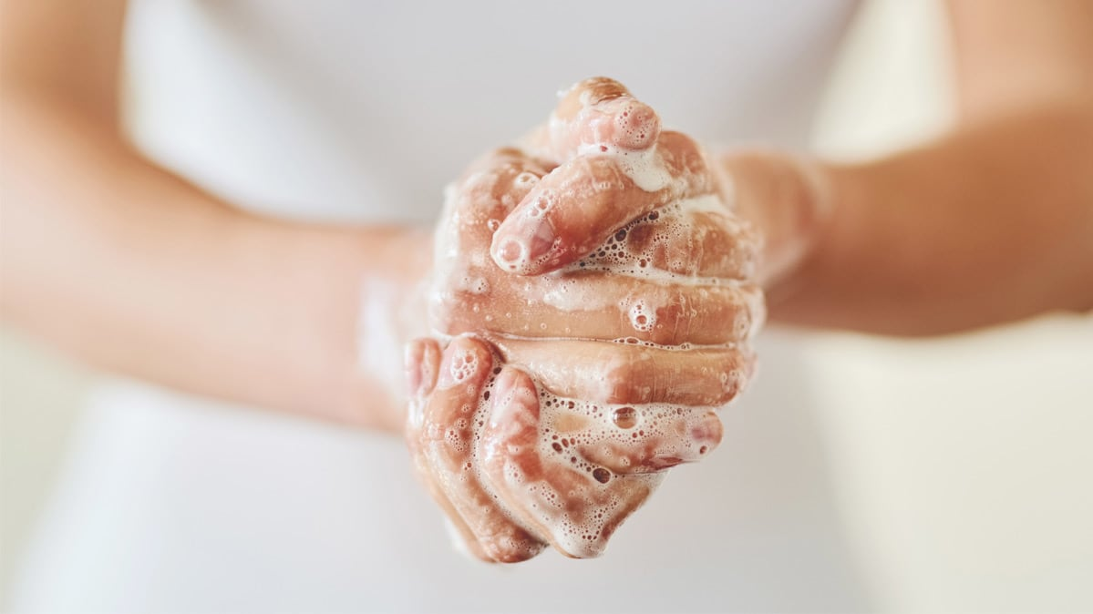 CR-Health-InlineHero-Hand-Washing-Technique-That-Keeps-You-Healthy-11-18