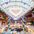 Как нас обманывают магазины: 7 способов обойти уловки маркетологов