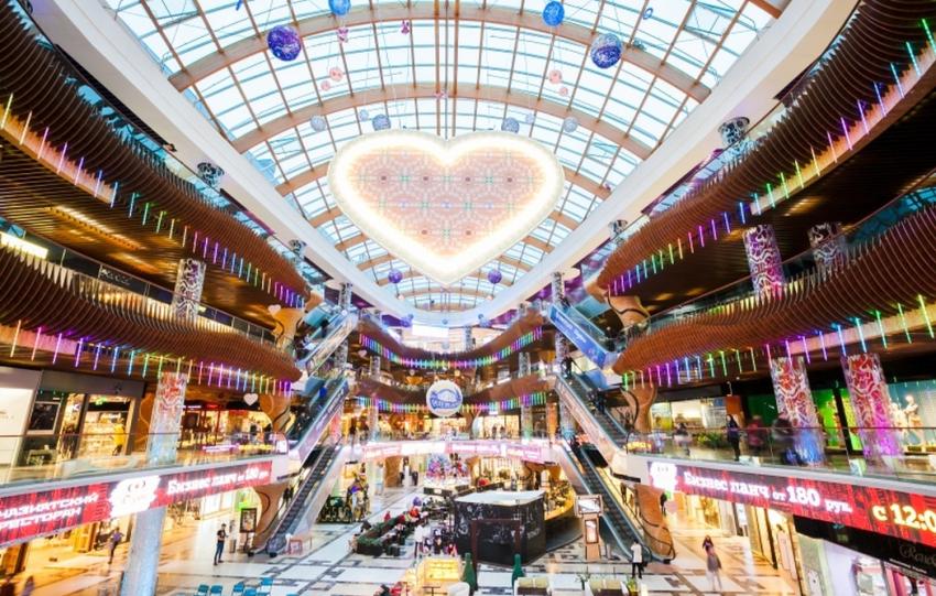 Как нас обманывают магазины: 7 способов обойти уловки маркетологов - TwitNow.ru