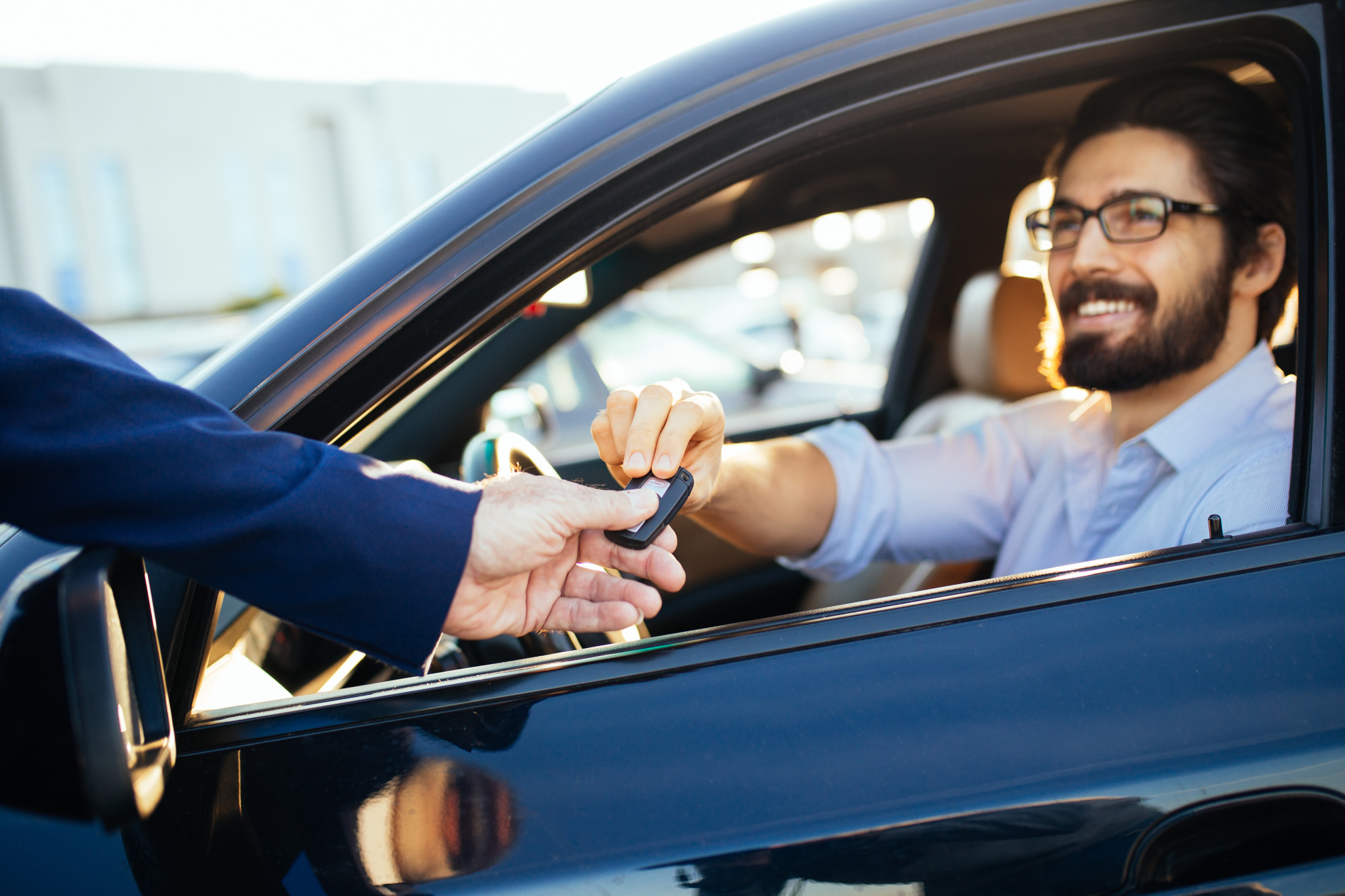 how-to-sell-a-car-without-a-title