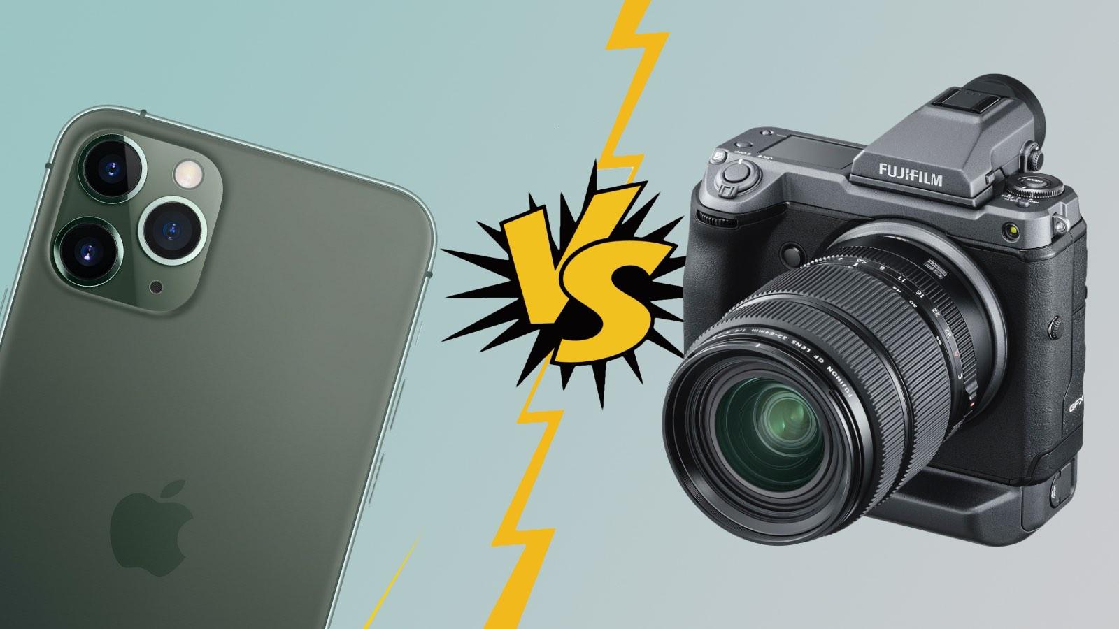 iphone-11-pro-vs-fujifilm-front